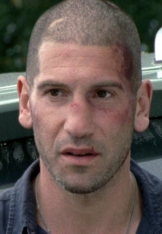 File:Season two shane walsh.png