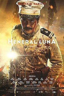 File:WM Upage movies Heneral Luna.jpeg