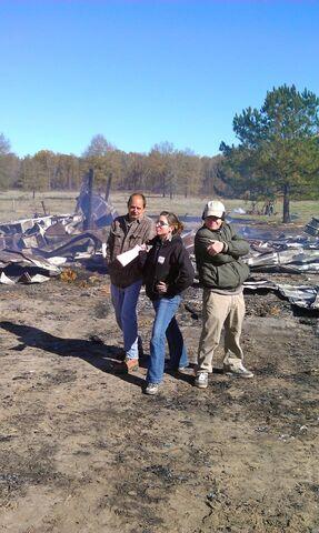 File:Barn Burn.jpg