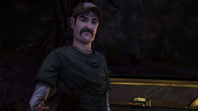 File:Kenny Wants the Keys.png