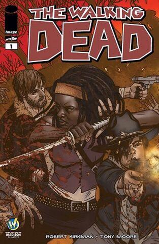 File:The-walking-dead-1-michael-golden-120876.jpg