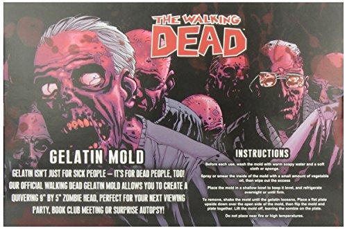 File:Zombie Gelatin Mold 2.jpg