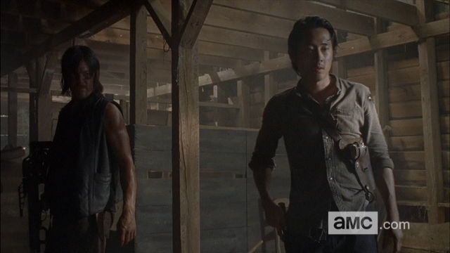 File:5x11 Daryl and Glenn.png
