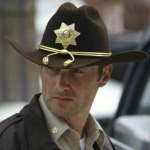 File:RickGrimes Sheriff Template Profile Pic.jpg
