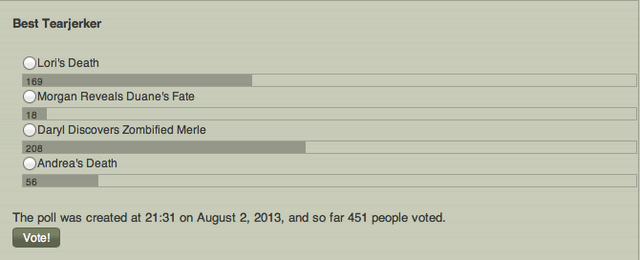 File:TWDW Awards Poll 11.png