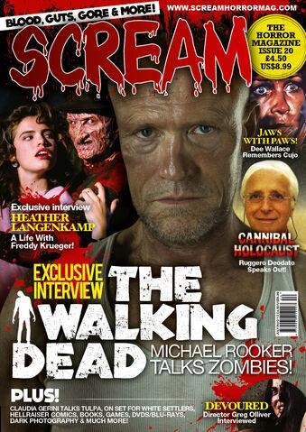 File:WD Scream 20 Oct 2013.jpg