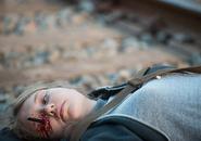 AMC 614 Denise Dead