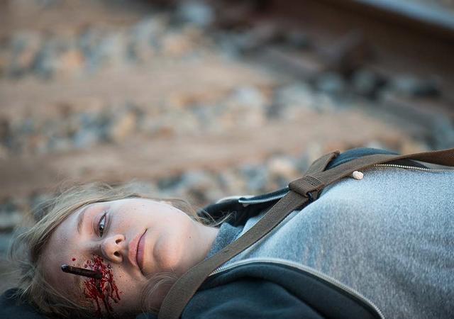 File:AMC 614 Denise Dead.png