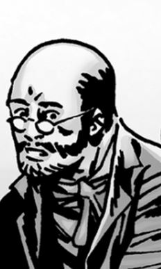 File:Bald Man Issue 95 Hilltop 2.JPG
