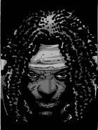 Iss32.Michonne2