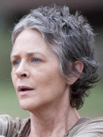 File:Season four carol peletier (2).png