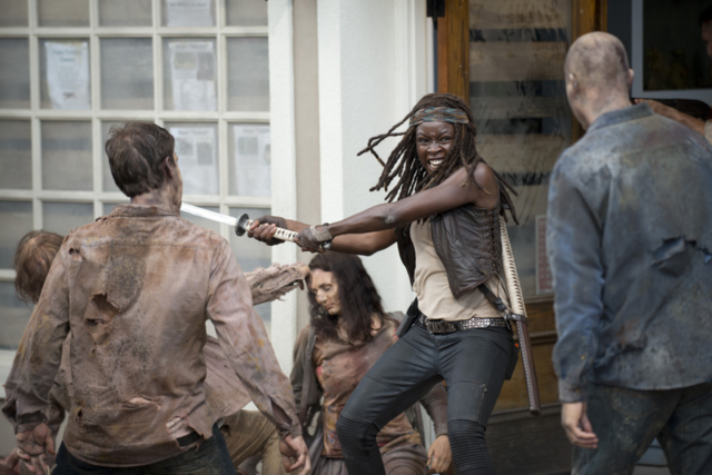 File:AMC TWD Thank You.png