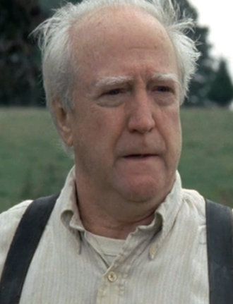File:S2 Hershel Cropped.png