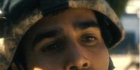 Castro (Fear The Walking Dead)