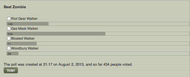 File:TWDW Awards Poll 7.png