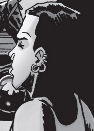 File:Tara Issue 150 Crop.PNG