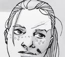 Andrea (Comic Series)