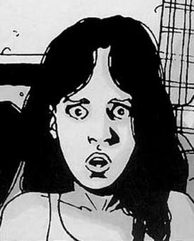 File:Black Haired Young Girl Issue 31.JPG