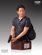 Glenn Rhee Mini Bust 1