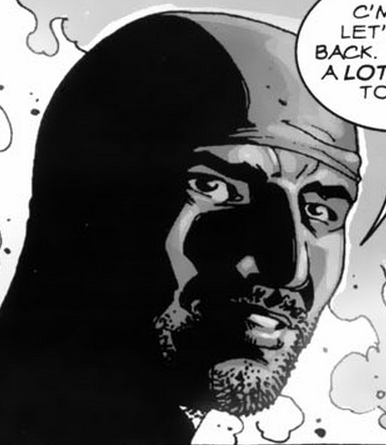File:Iss15.Tyreese8.png