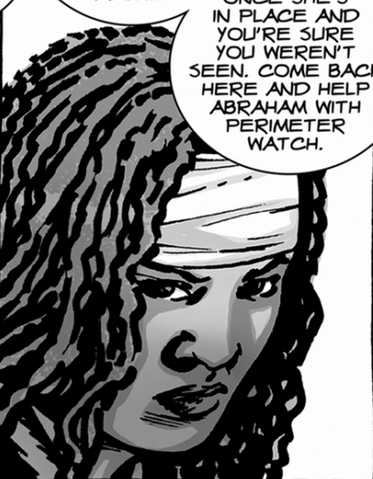 File:Iss93.Michonne2.png