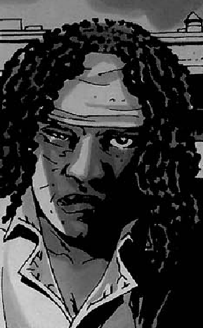 File:Michonne ajahgghsa.PNG
