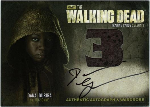 File:AM8 Danai Gurira as Michonne.jpg