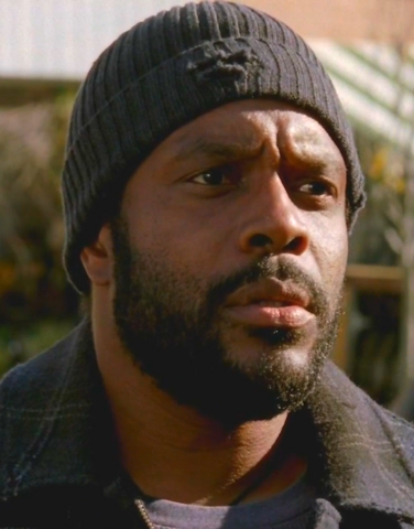 File:Tyreese Welcome To The Tombs.PNG