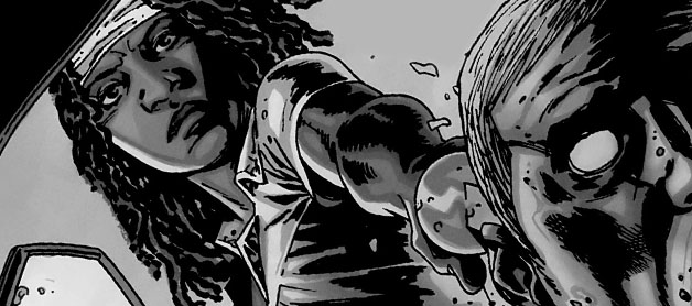 File:Michonne 1.jpg