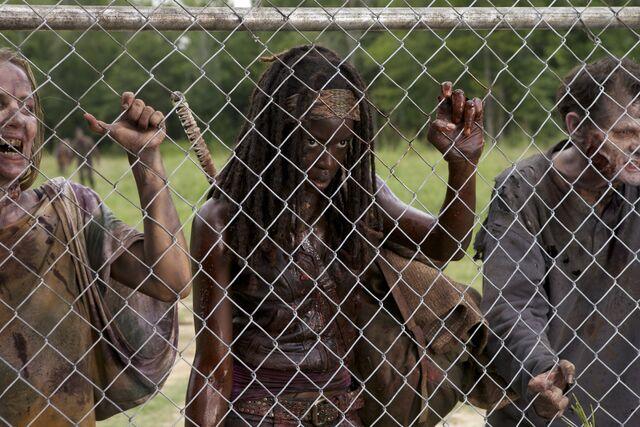 File:Michonne en la prision.jpg