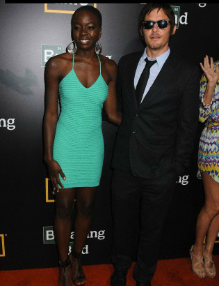 File:Norman and Danai.png
