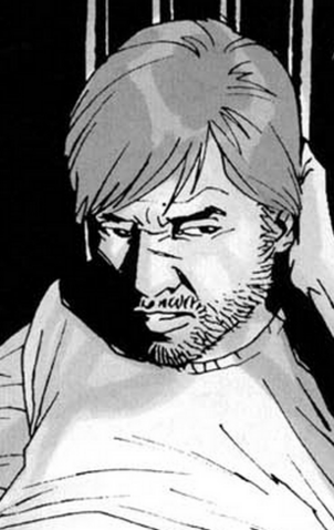 File:Rick Volume 5 The Best Defense 38.PNG