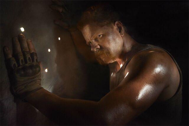 File:The-Walking-Dead-Season-5-Abraham-Cudlitz-590.jpg