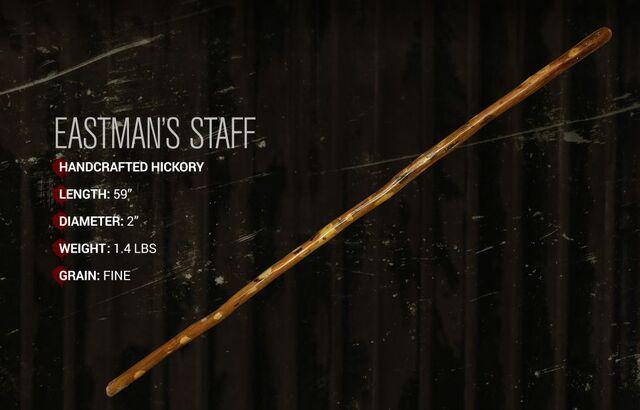 File:Eastman's Staff.JPG