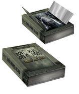 The-Walking-Dead-Blu-ray-Tin