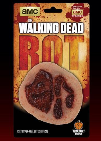 File:Walker Rot Appliance.jpg