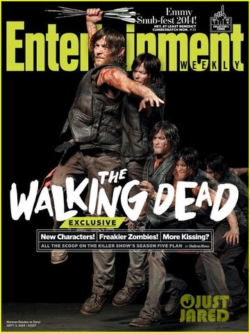File:WalkingDead-DarylCover.jpg