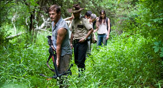File:The Walking Dead TV Cast, 002.jpg