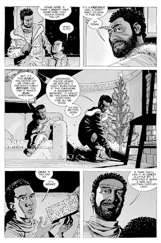 File:Walking Dead Special FCBD 017.jpg