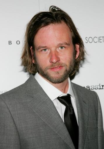 dallas roberts svu