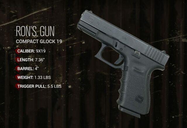 File:Ron's Gun.JPG