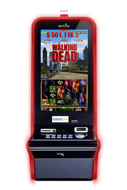 File:TWD Slot Game.jpg