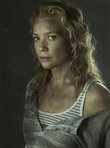 File:The-walking-dead-season-3-characters-andrea.jpg