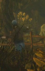 File:Unnamed Bandit (Game2).jpg