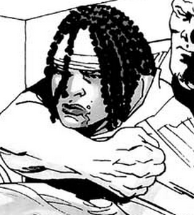 File:Iss28.Michonne14.png