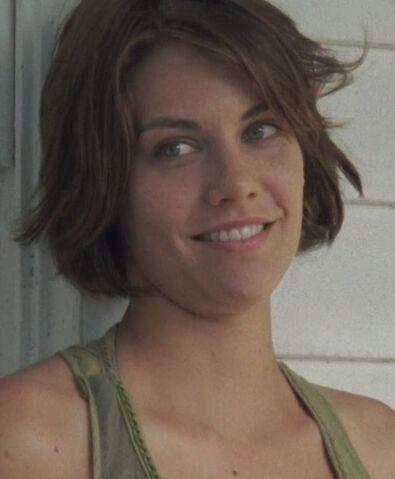 File:Maggie sexy.jpg