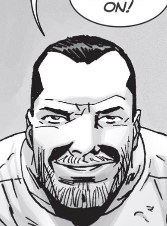 File:13Negan157.png