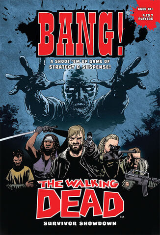 File:BANG! The Walking Dead.jpg