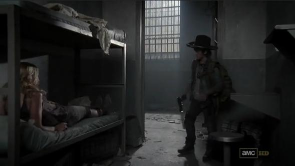 File:Beth and Carl moment.JPG