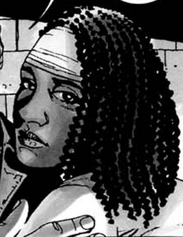 File:Iss22.Michonne14.png